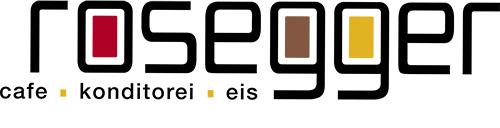 Cafe Rosegger – Leibnitz